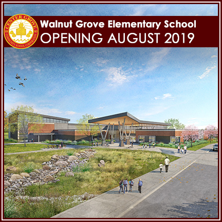 Walnut Grove Elementary