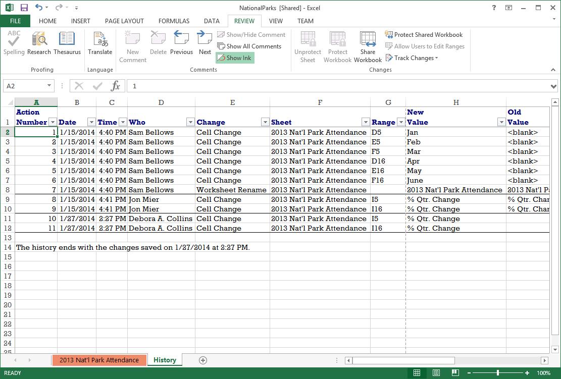 Workbooks excel 2013 shared workbook : GMetrix SMS :: Project Instructions
