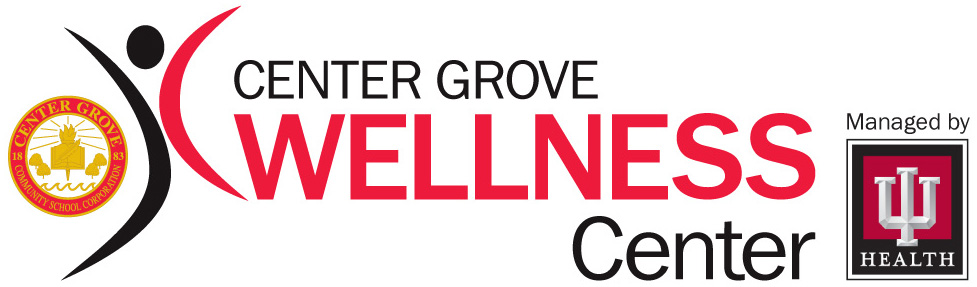 CG Wellness Center