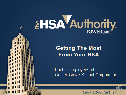 Video: What is an HSA?