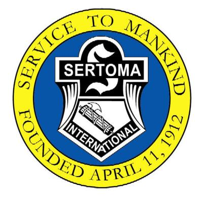CGMSN students sweep Sertoma Club's essay competition