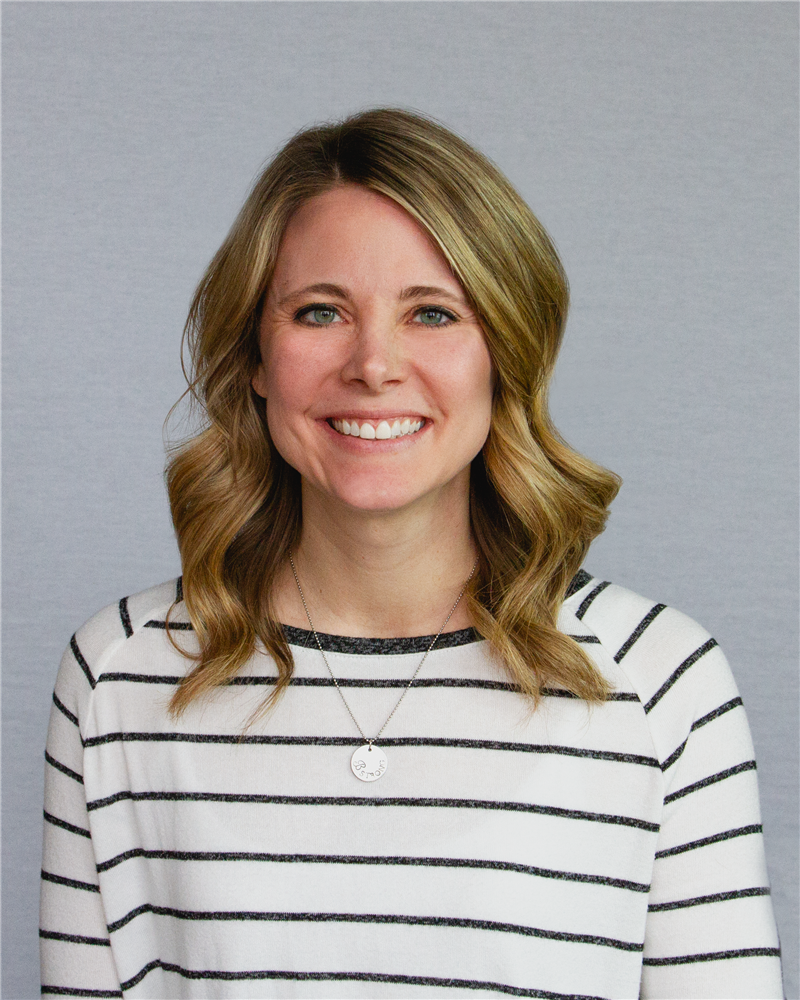 Clancy named Assistant Principal of WGES