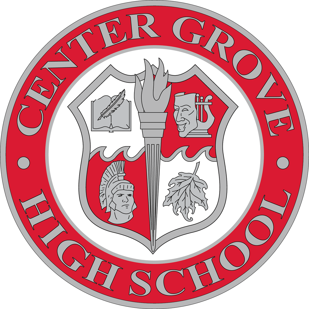 Center Grove High School to Graduate 629 Students in the Class of 2020