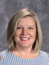 Phillips Named District 9 Elementary Principal of the Year