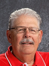 Smith honored by Indiana HS Tennis Coaches Association