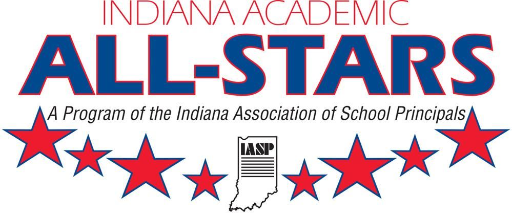 Indiana Academic All-Star
