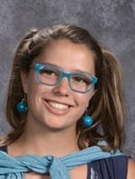 Megan Libke