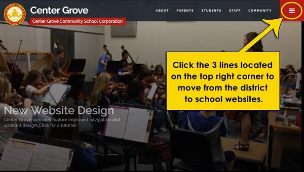 Pleasent Grove Elmentary School Home Page