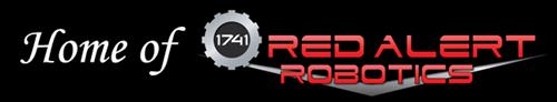 Red Alert Robotics