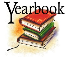 yearbook_stack1.jpg