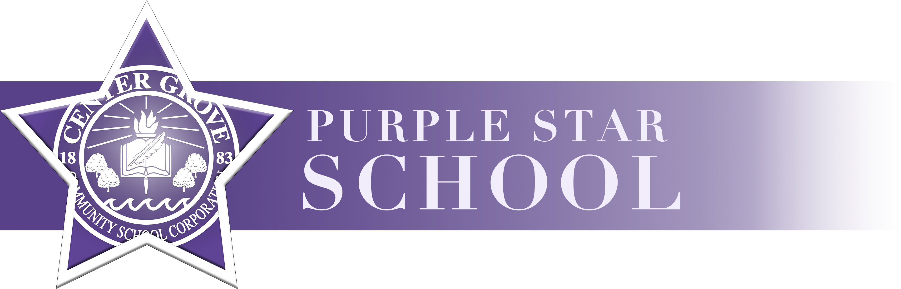 Purple Star Schools