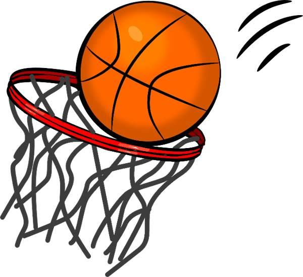 Middle School Boy's Basketball Tryout Information