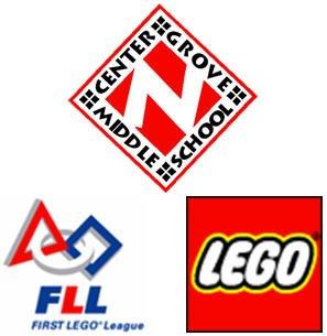MSN FFL logo