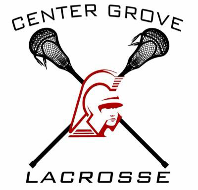 Center Grove Lacrosse