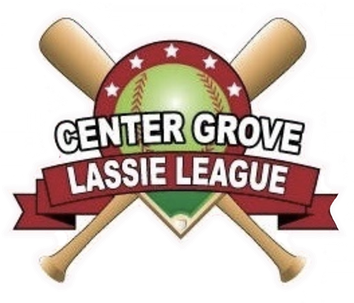 Center Grove Lassie League