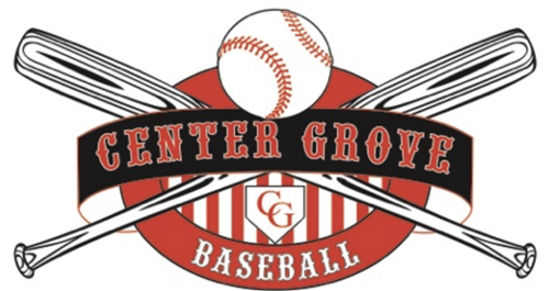 Center Grove Little League Baseball