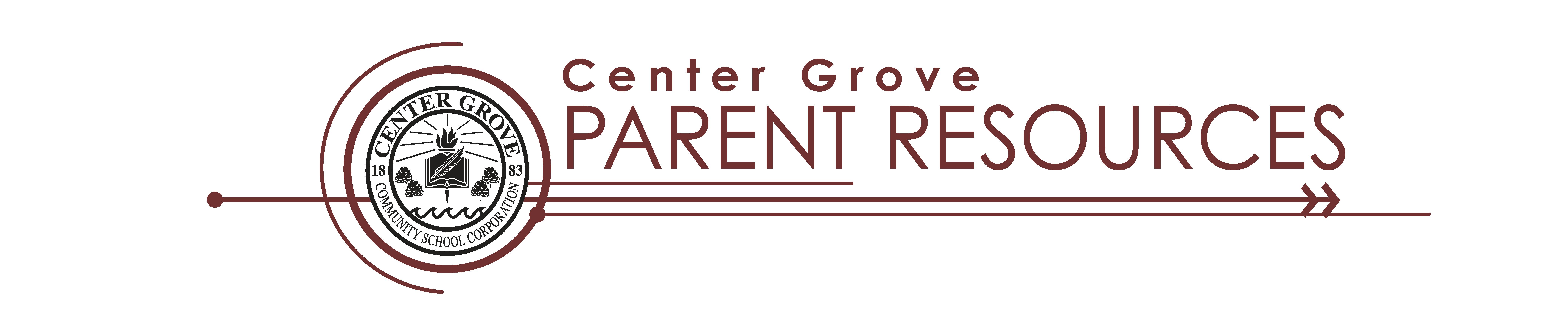 Parent Resources Community Agencies