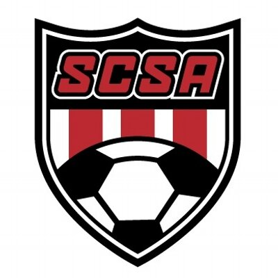 South Central Soccer Academy