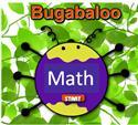 Bugabaloo Math