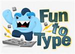 Fun to Type