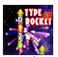Type Rocket 60