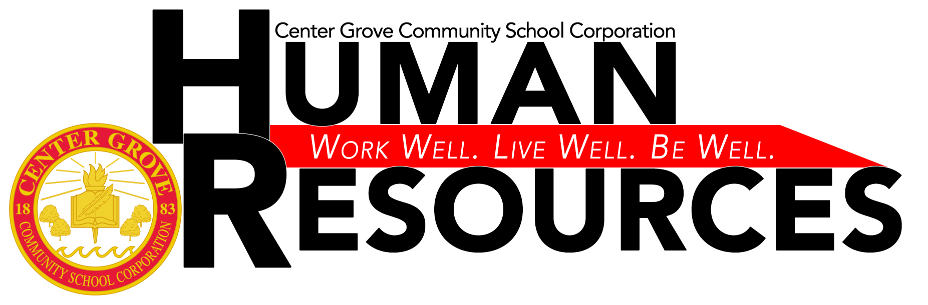 CGCSC Human Resources