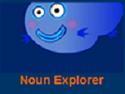 Noun Explorer