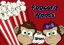 popcornwords