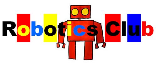 Technology Lab / Robotics