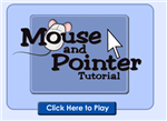 mouse tutorial