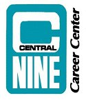 Central Nine