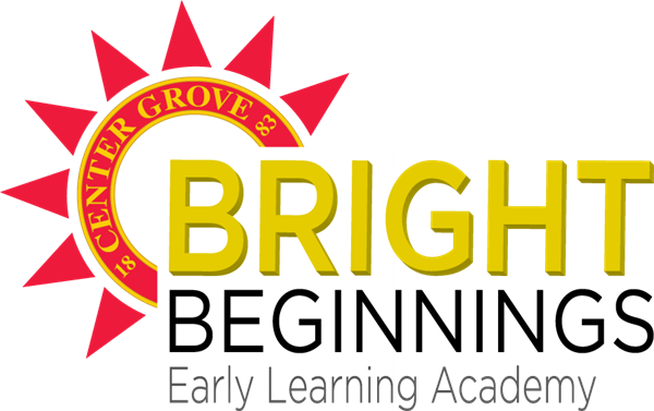 Bright Beginnings Early Learning Academy