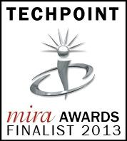 techpointmiraaward