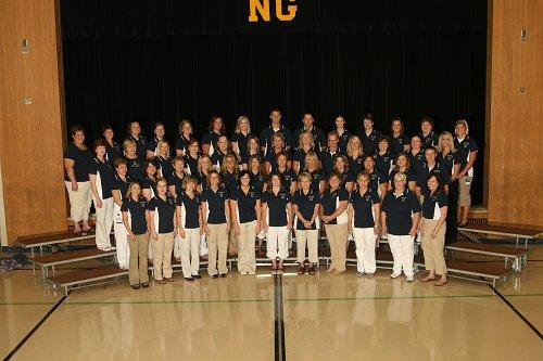 NG Staff