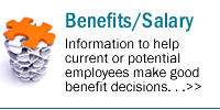 Benefits/Salary