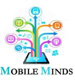 Mobile Minds